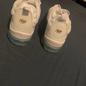 Copies- Nike waverunners